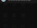 screenshot_2014-02-16-19-54-05
