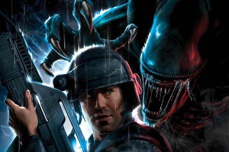 wpid-aliens__colonial_marines.jpg