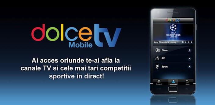 portalul-dolce-tv