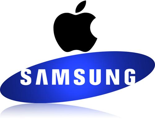 Samsung vinde de doua ori mai multe telefoane fata de Apple