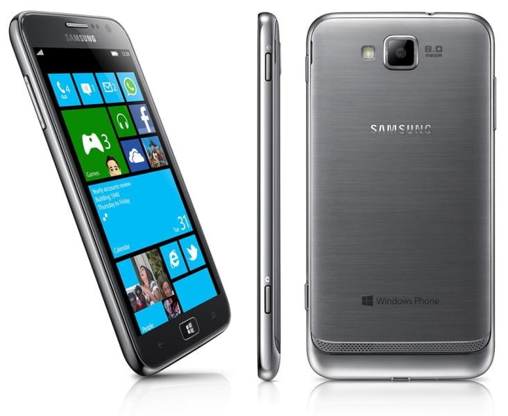Samsung-Ativ-S-cu-Windows-Phone-8