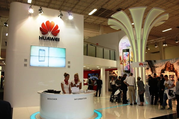 huawei_showroom