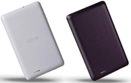 tableta Asus 7 inci ieftina