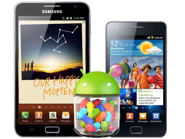 update-android-jellybean-galaxy-s2-galaxy-note