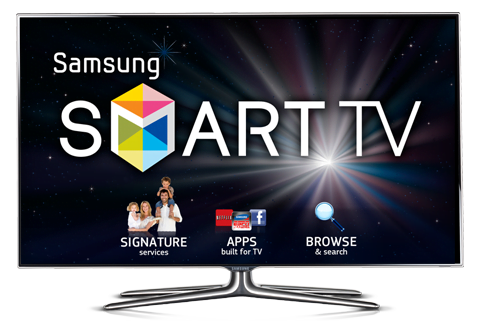 vulnerabilitate descoperita samsung smart tv