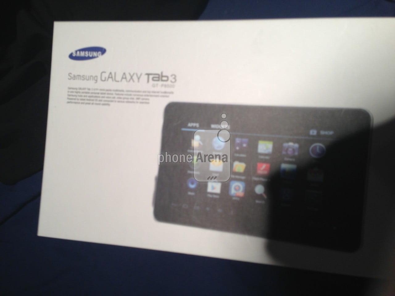 Tableta Samsung-Galaxy-Tab-3.jpg