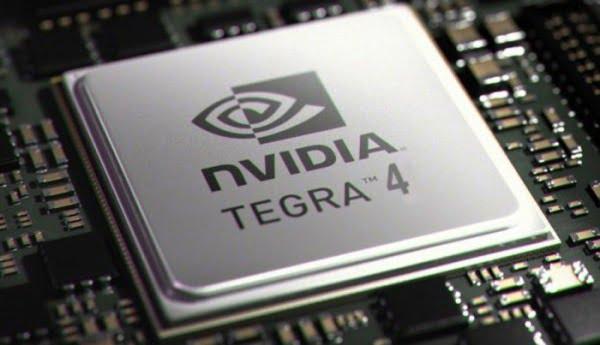 chipset-Nvidia-Tegra-4