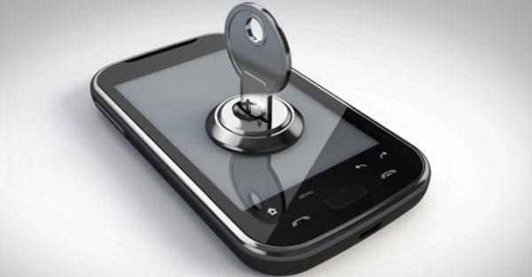 deblocarea retelei la telefoane ilegala in statele unite din 2013