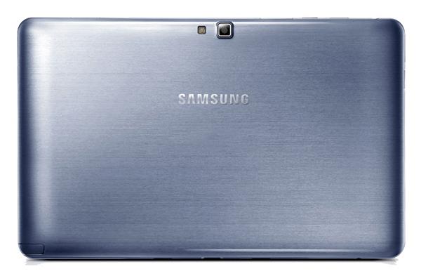 dispozitiv Samsung ATIV Smart PC cu Windows 8