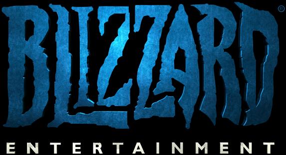 logo blizzard