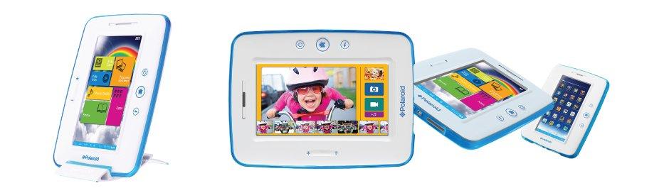 tableta-polaroid-android