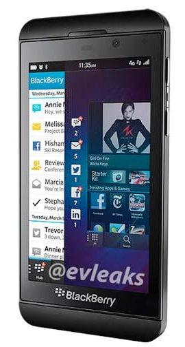 telefon-rim-blackberry-z10