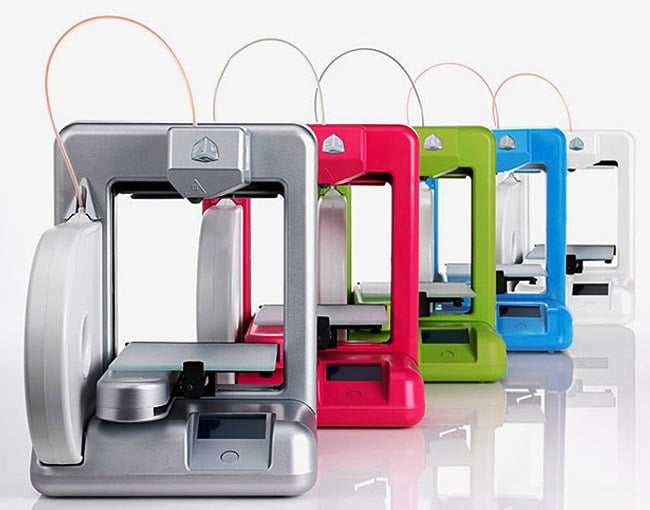 Imprimanta-3D-Cubify-Cube-pret
