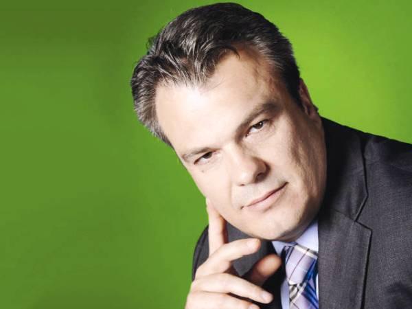 Stefanos_Theocharopoulos_CEO_Cosmote_Romania