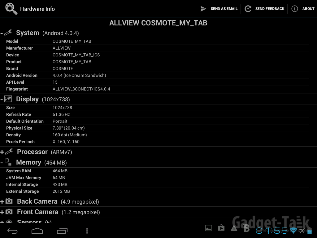 Informatii-hardware-Screenshot_2013-03-13-01-55-36