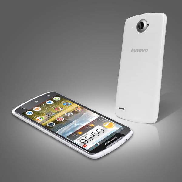 Lenovo-S920-Android-4.2.2 (1)