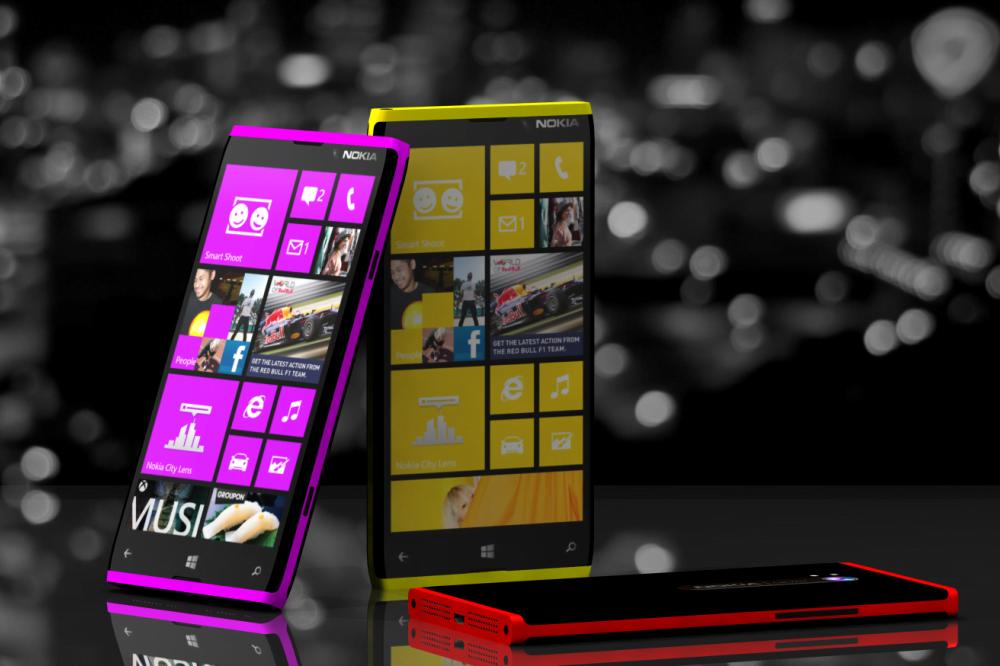 Nokia-Lumia-930-concept