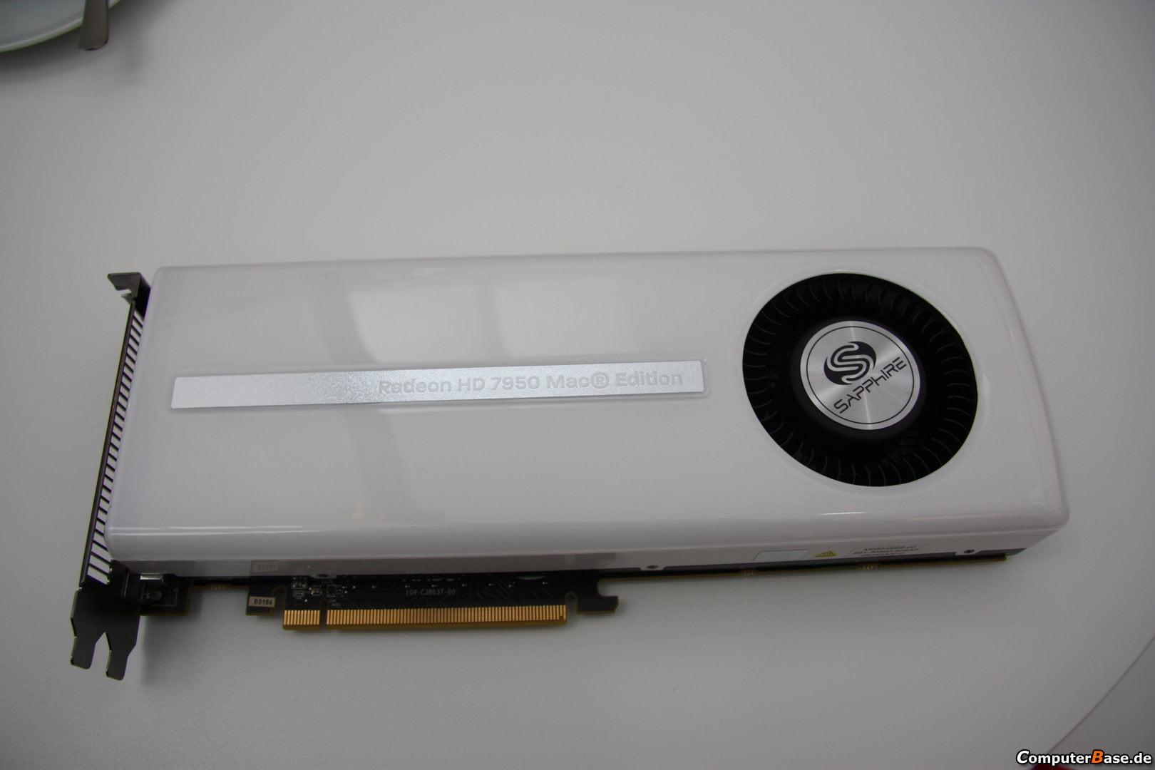 Placa premium Sapphire Radeon 7950 HD (3)