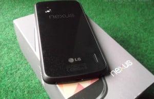 telefon Nexus sub 100 dolari