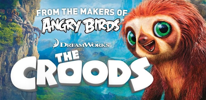 The-Croods-Rovio-game