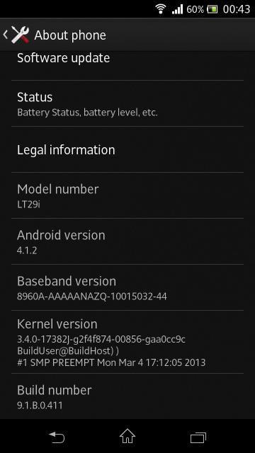 Xperia-TX-LT29i-Android-4.1.2-Screenshot_2013-03-27-23-43