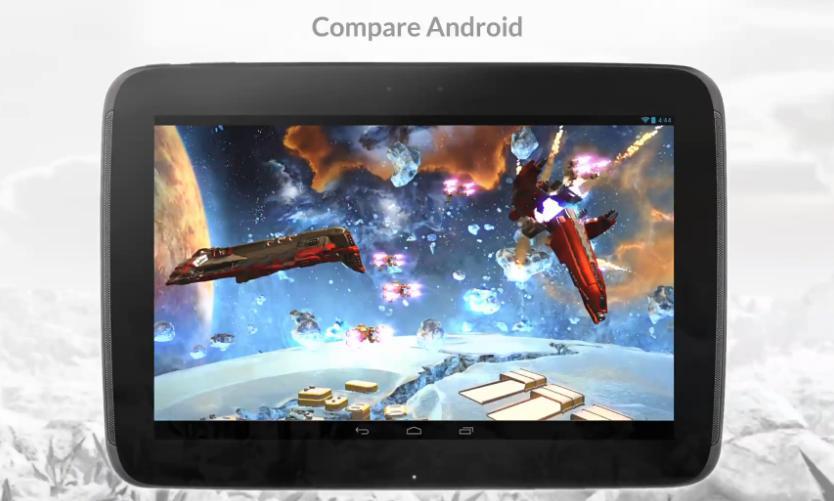 aplicatia-3dmark-terminale-android