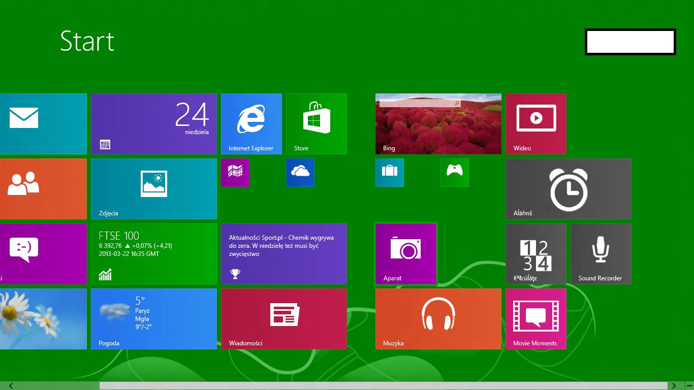 captura-ecran-internet-explorer-11-windows-8-pro-windows-blue (3)