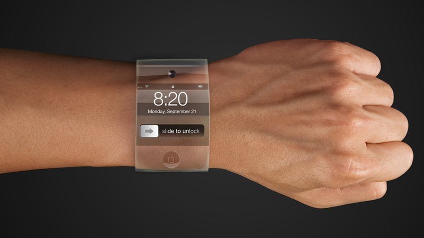 ceas-Apple-smartwatch