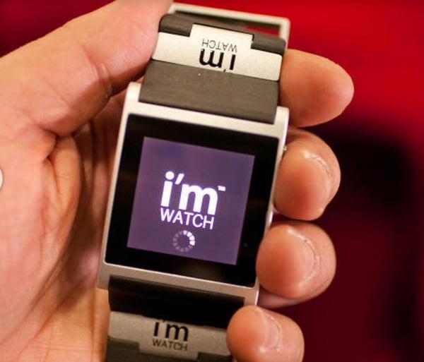 ceas-din-aur-im-watch-android
