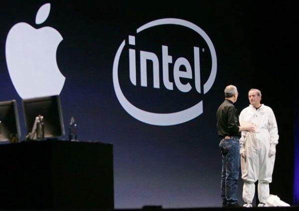 colaborare-intel-apple-procesoare-iphone-ipad
