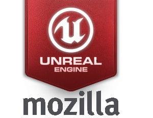 epic-game-mozilla-motor-unreal-3