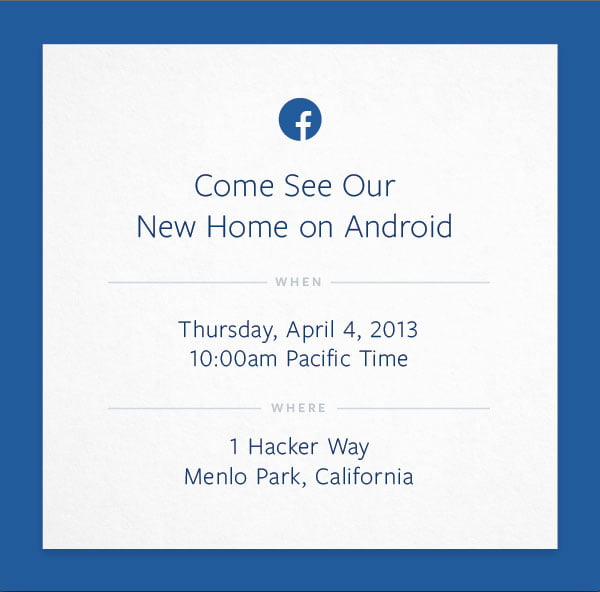 invitatie-facebook-eveniment-android-4-aprilie