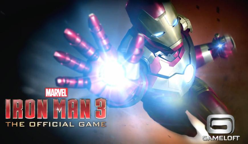 joc-iron-man-3-gameloft