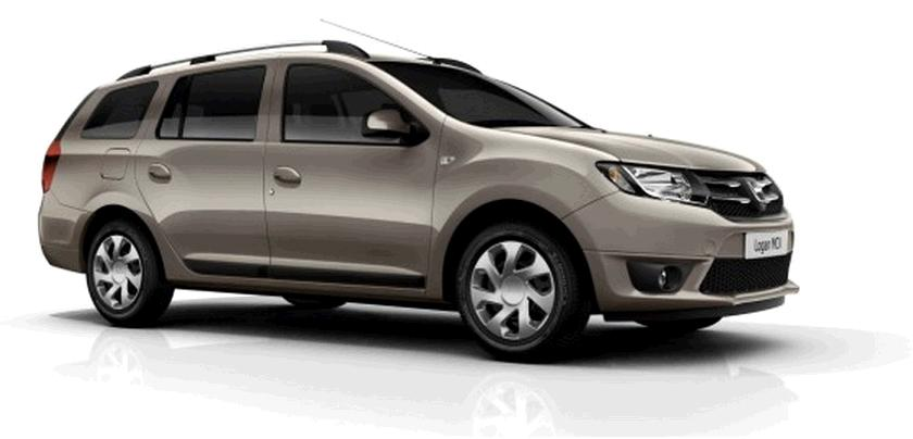 dacia lanseaza la geneva serie limitata duster aventure si loganul mcv. Black Bedroom Furniture Sets. Home Design Ideas