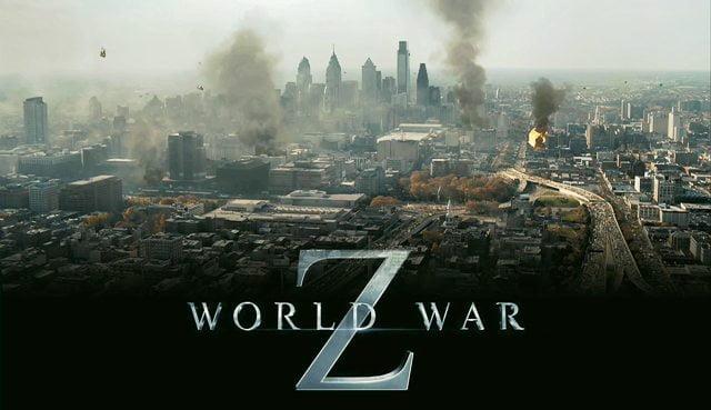poster-film-World-War-Z