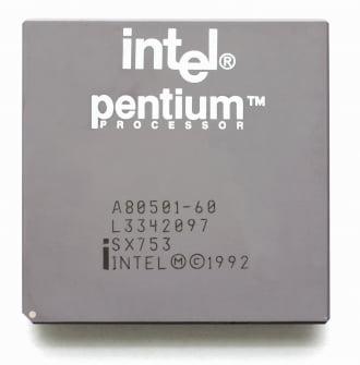 procesor-intel-pentium