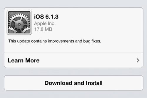 update-ios-6.1.3-apple-problema-lockscreen