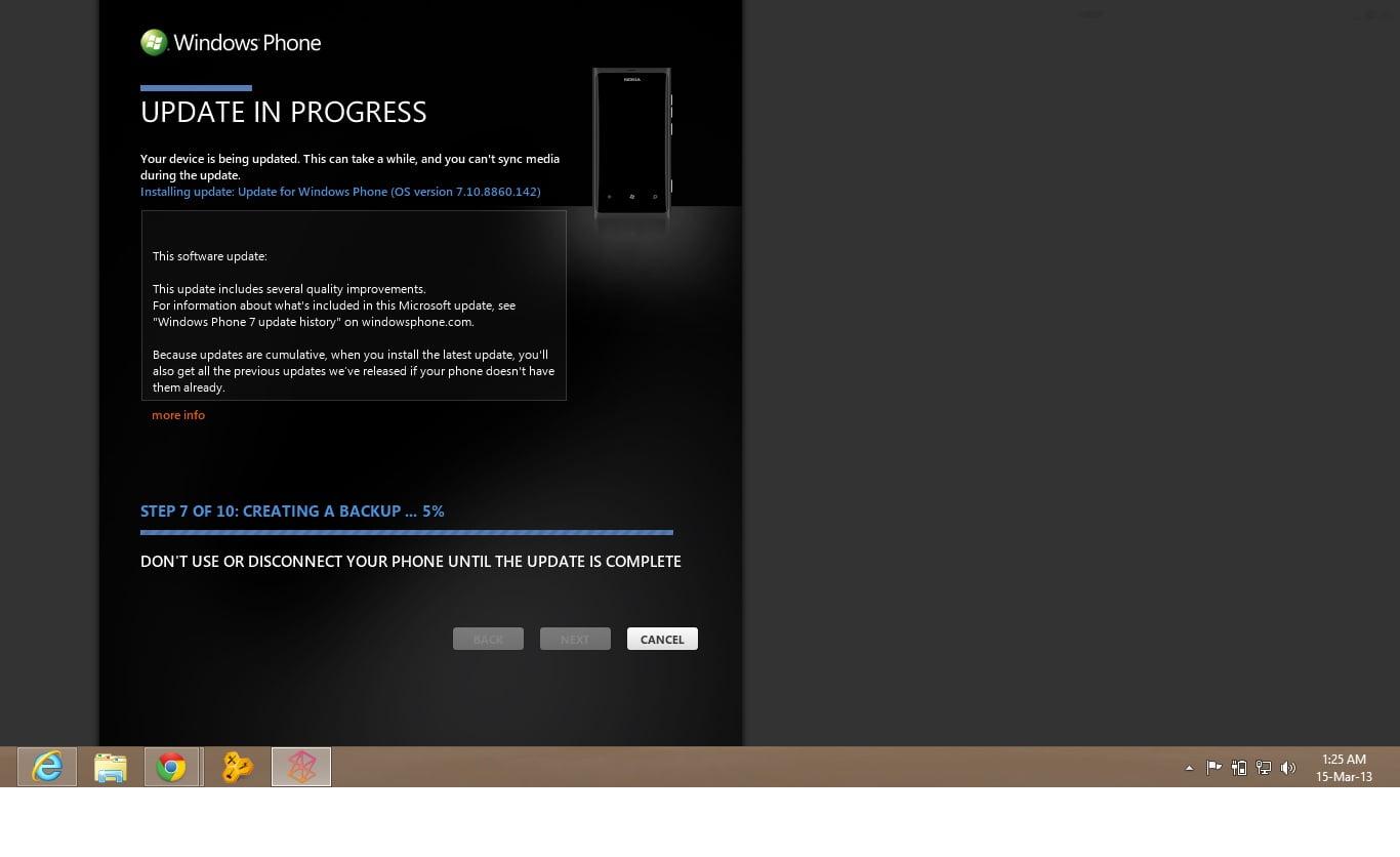 windows-phone-7.8-update