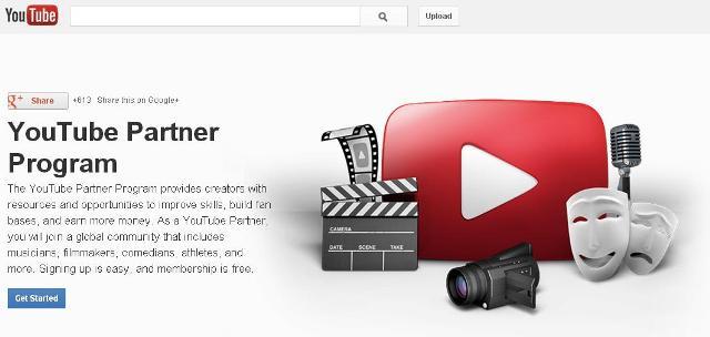 youtube-partner-romania-google
