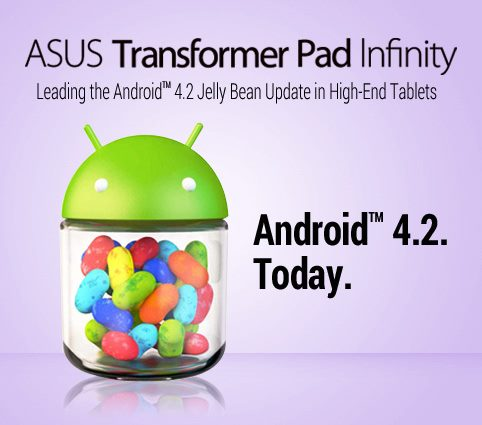 Asus-Pad-Infinity-TF700-android42-upgrade
