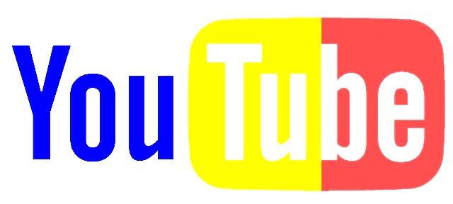 Google-YouTube-Romania-25-aprilie
