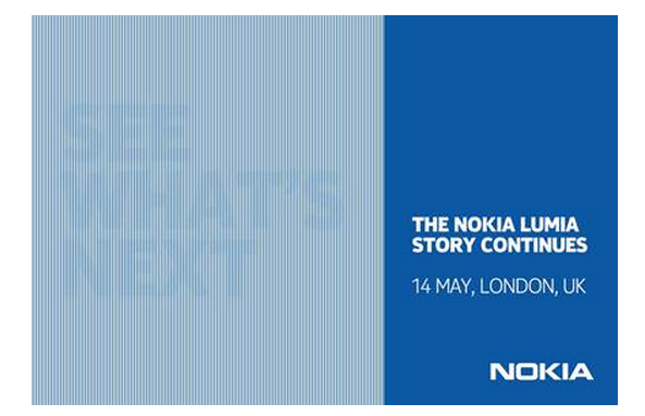 Nokia-May-14-Event
