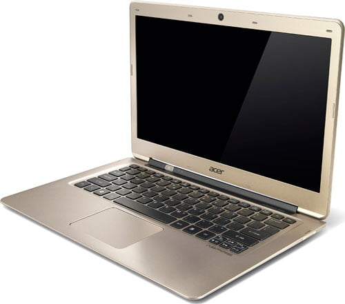 acer_aspire_s3
