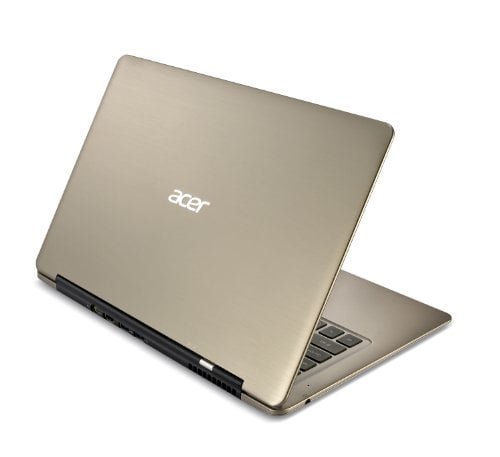 acer_aspire_s3_371