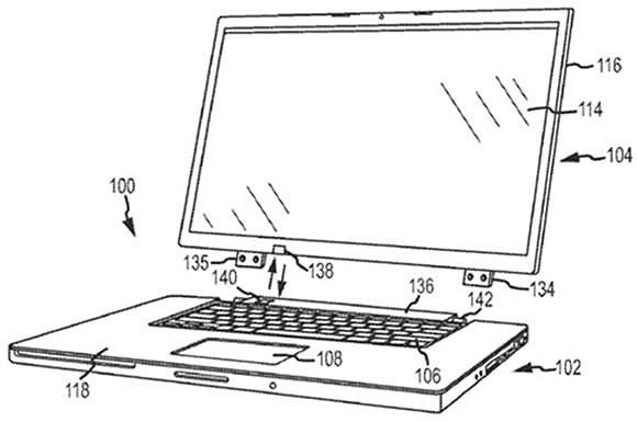 apple-convertible-macbook