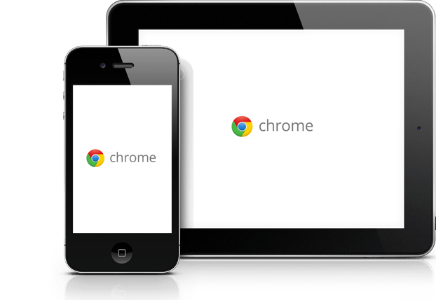 browser-chrome-ios