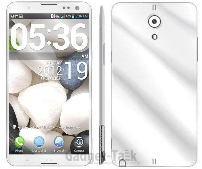 galaxy-note-3-phablet