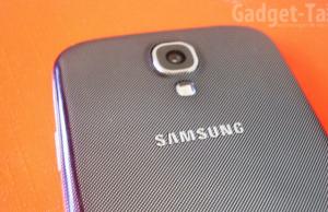 Galaxy S4 primeste actualizare Android 5.0