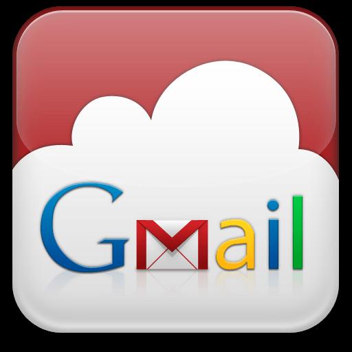 icoana-gmail
