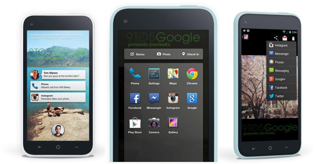interfata-facebook-home-ui-android